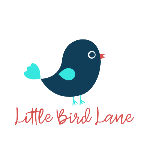 Little Bird Lane